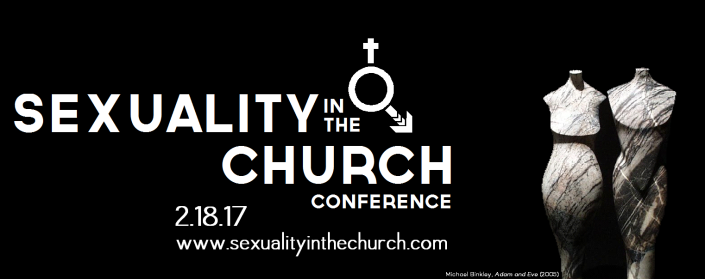 sexuality-in-the-church-header
